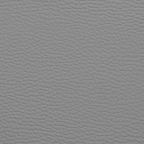 gris foncé KB02