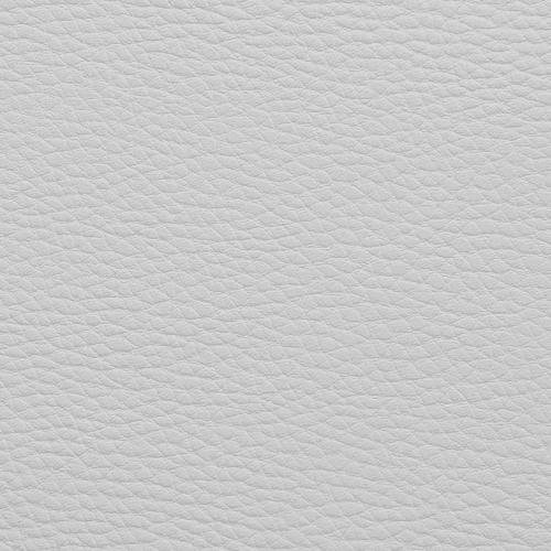 gris clair KB03