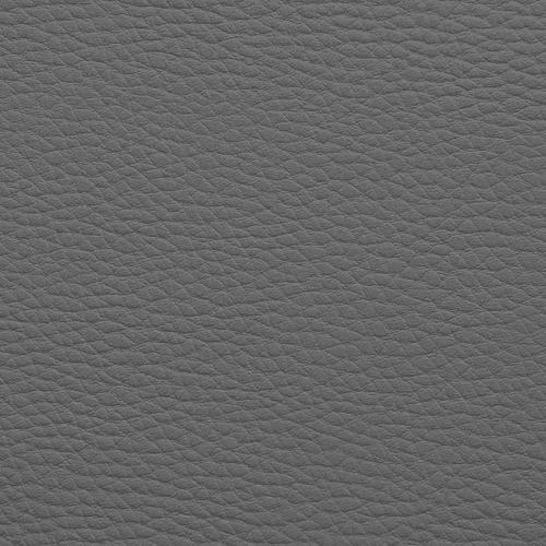 gris foncé D50B