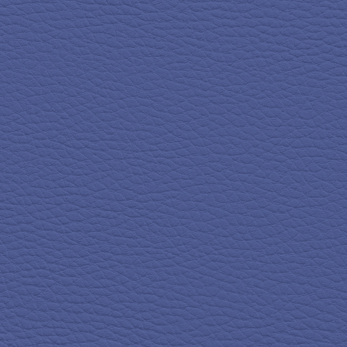 bleu pigeon KB08