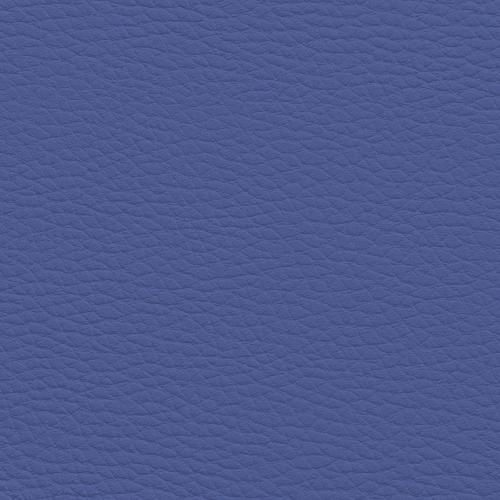 bleu pigeon D66