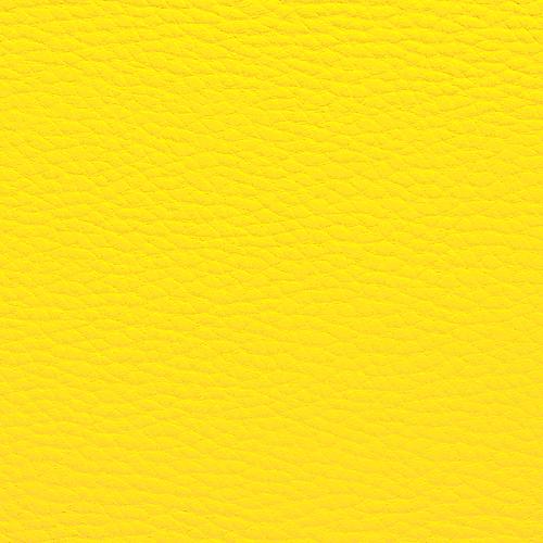 jaune vif KB09