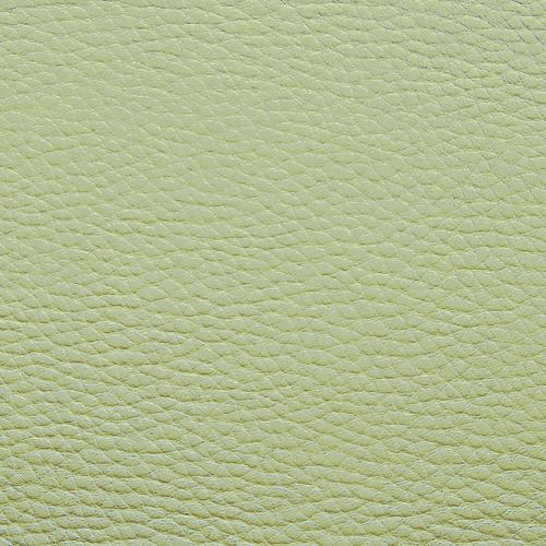 vert clair KB16
