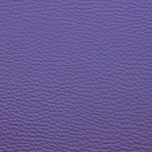 violet KB35