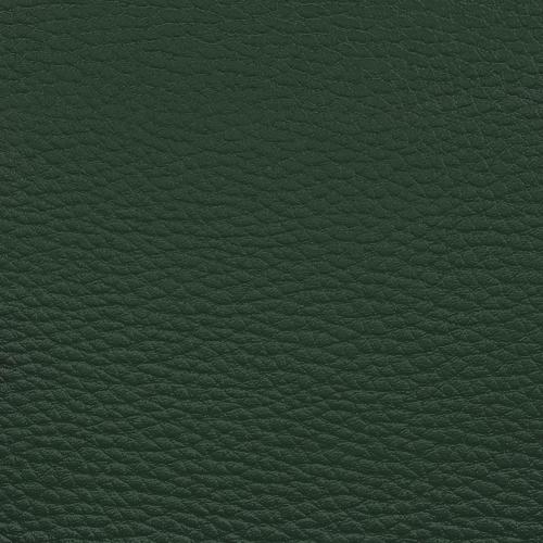 vert foncé KB42