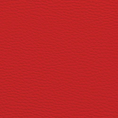 rouge D25D