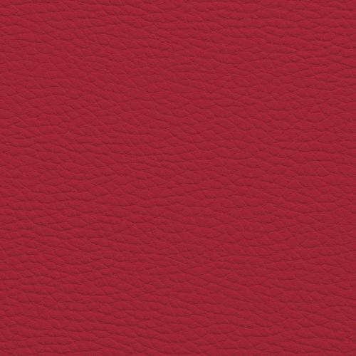 rouge carmin KB62
