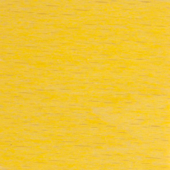 jaune safran