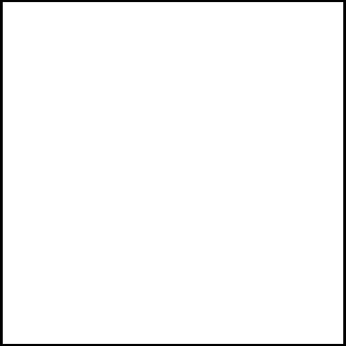 blanc (RAL 9010)