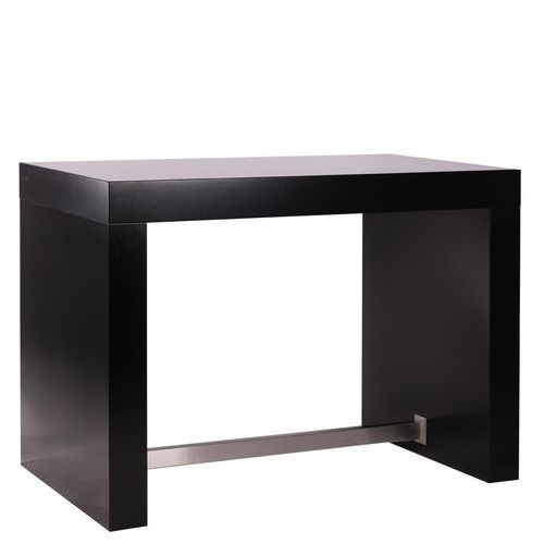 tables pont tables almostyle mobilier professionnel pour chr erp collectivit s et. Black Bedroom Furniture Sets. Home Design Ideas