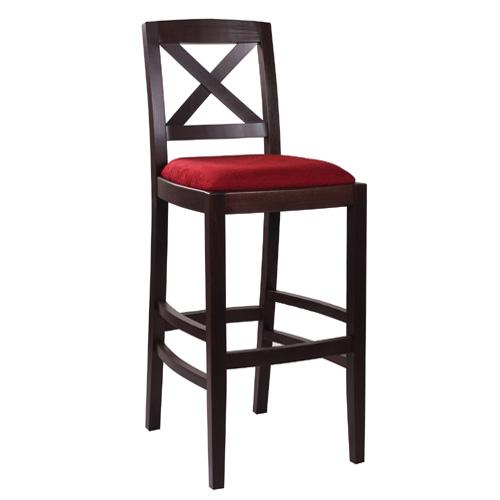 tabouret de bar marian tabourets de bar tabourets de. Black Bedroom Furniture Sets. Home Design Ideas