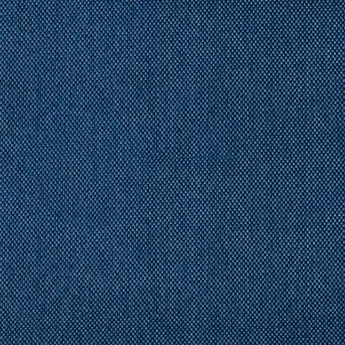bleu foncé BA37
