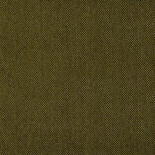 vert olive BA48