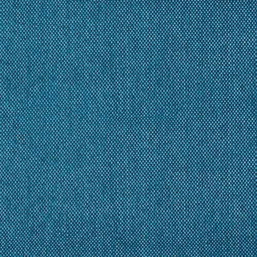 bleu BA57