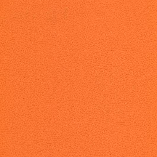 orange BRC2