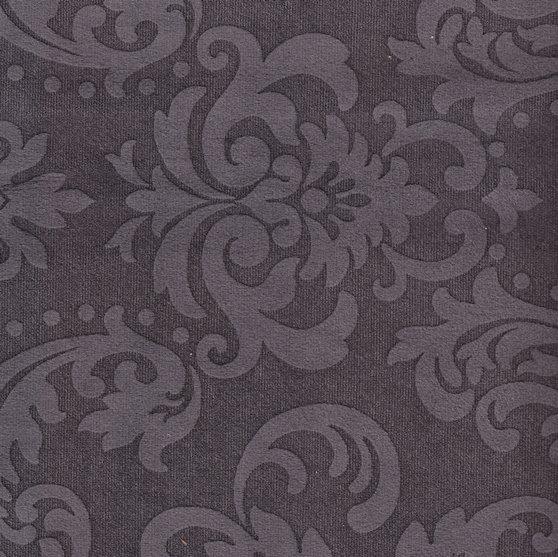 gris terre d'ombre BD36