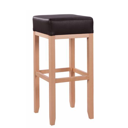 tabouret de bar alberto xl tabourets de bar tabourets. Black Bedroom Furniture Sets. Home Design Ideas