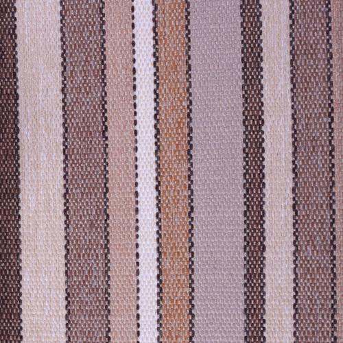 marron-gris SBI34