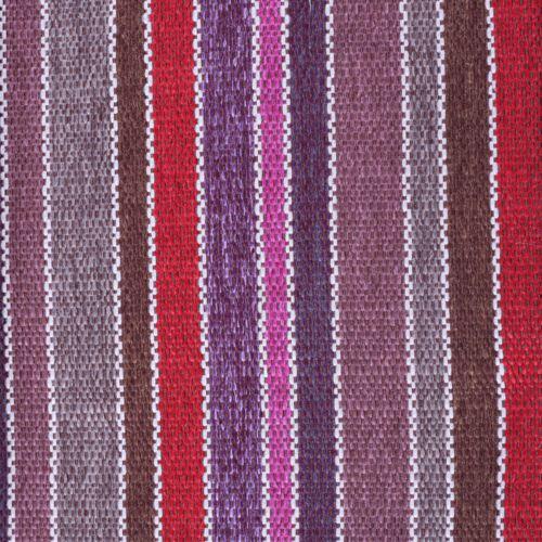rouge-violet SBI69