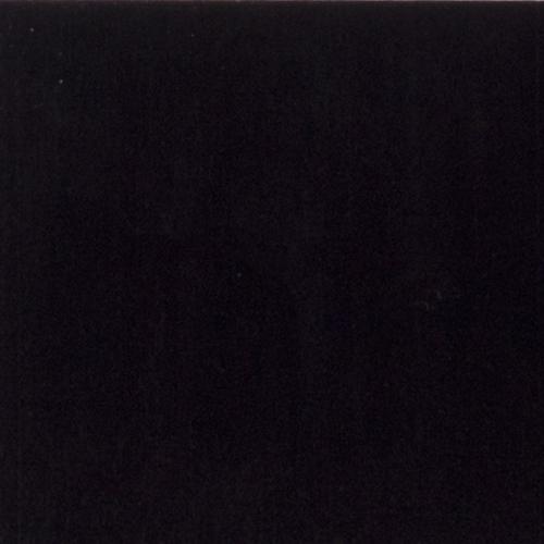 décor bois noir H11H