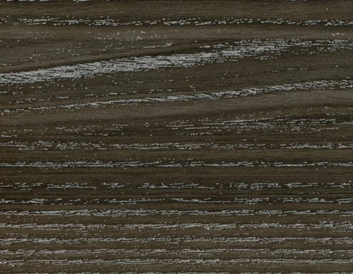 décor frêne gris