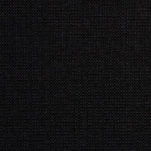 noir SF02