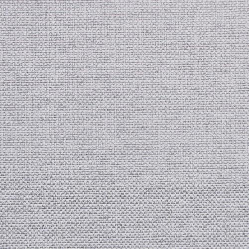 gris clair SF16