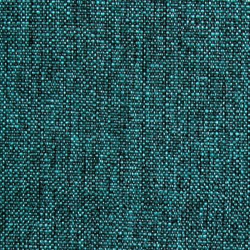 bleu foncé SF57