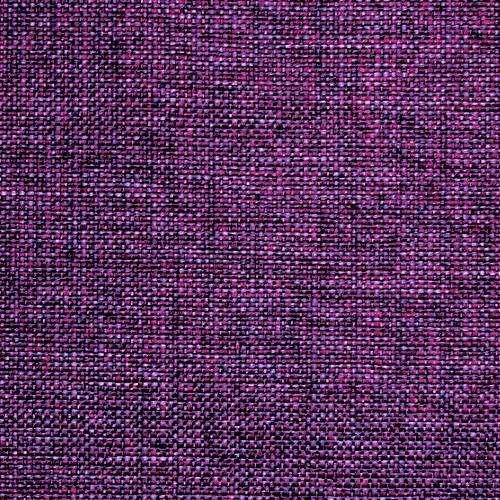violet SF69