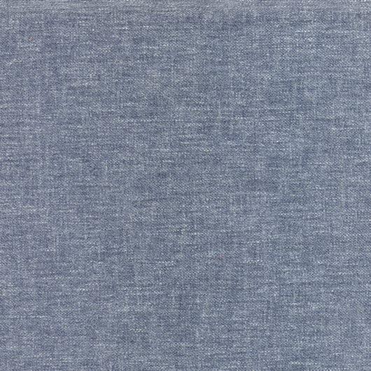 bleu pastel HAV01