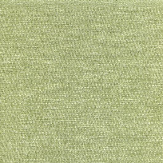vert pastel HAV07