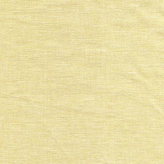 jaune pastel HAV10