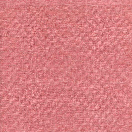 rouge pastel HAV13