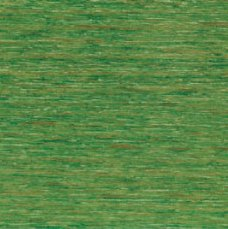 vert pastel