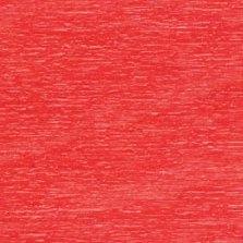 rouge pastel