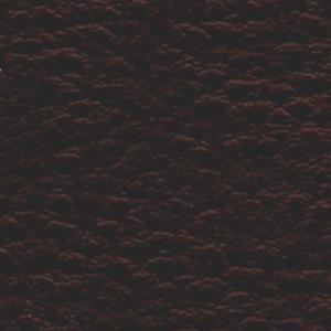 marron foncé IN414
