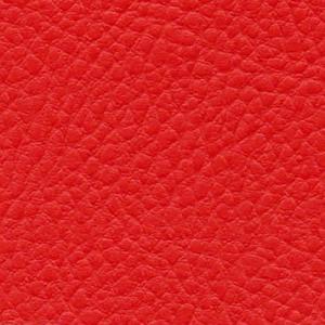 rouge vif IN80