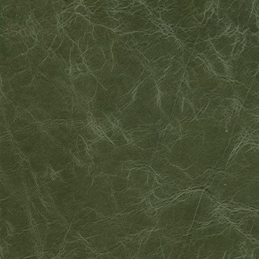 vert LA2003