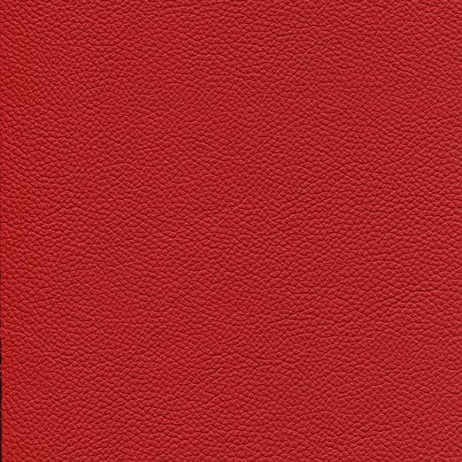 rouge LE417