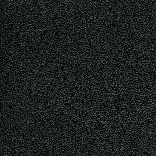 noir LE423