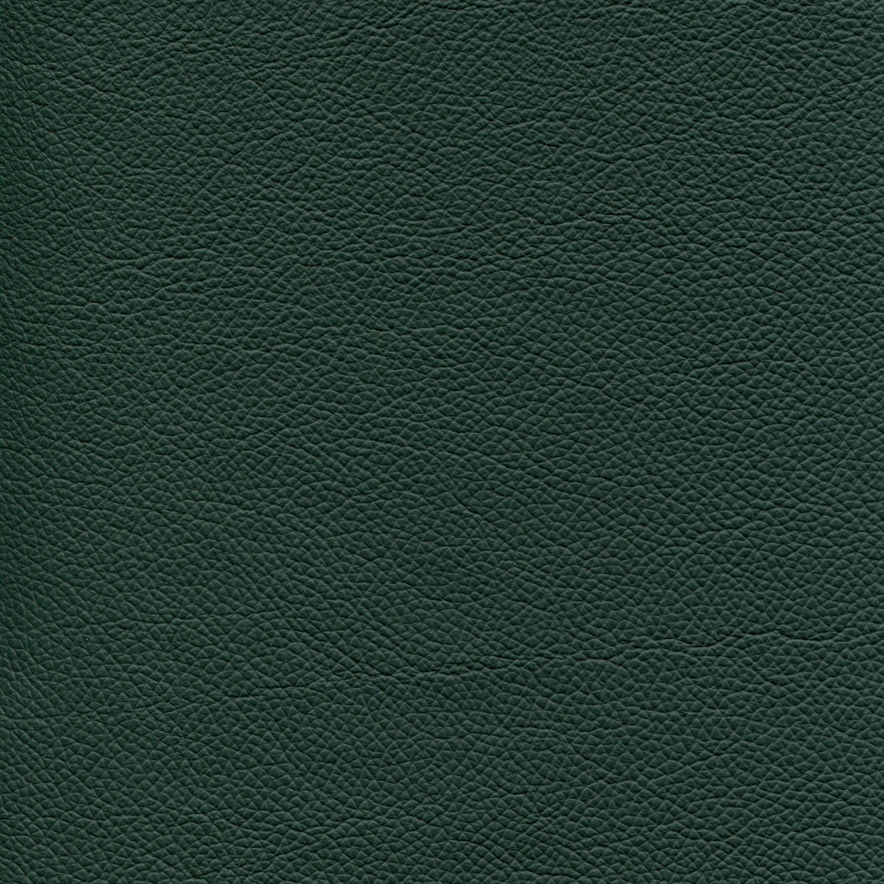 vert LE425