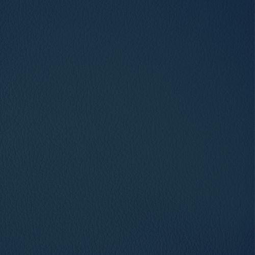 bleu LE426
