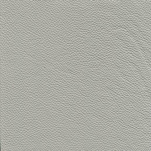 gris clair LE9033