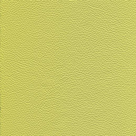 citron LE9036