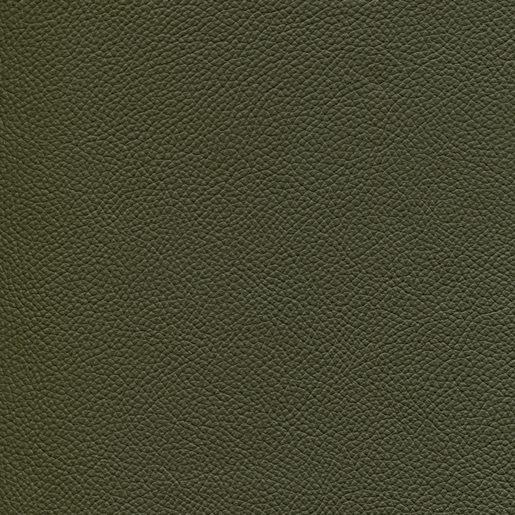 vert mousse LE9045