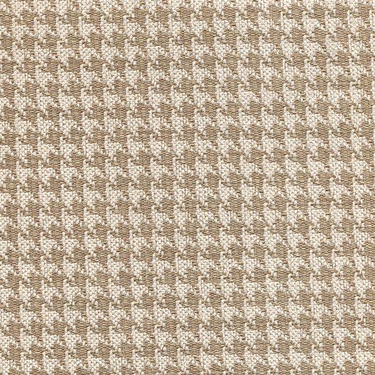 marron-beige PEP14