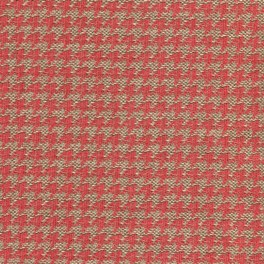 beige-rouge PEP 39