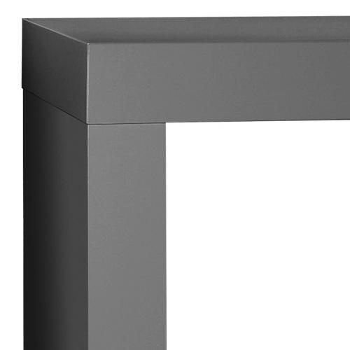 noir (RAL 9005)