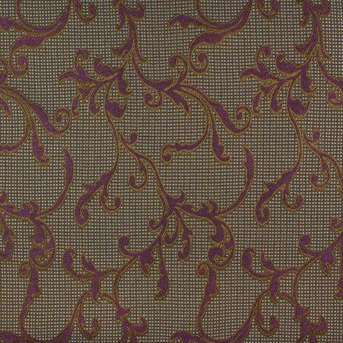 violet SFP4001