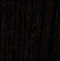 décor frêne noir